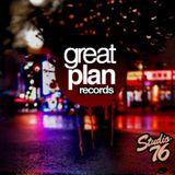 Adolf Diguer_Great Plan Night New Year 2014@Studio76Club