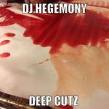 Deep Cutz Mix 2017