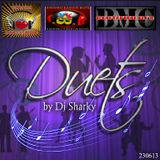DUETS by Dj Sharky