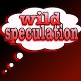 117: Wild Spec-reunion Part 2