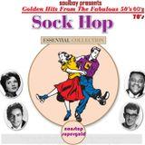 soulboy's sock hop collection 240 tracks!!