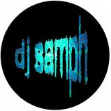 DJSamph - The Boxroom Sessions: Prom'ho