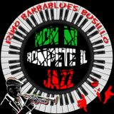 Non mi Rompete il Jazz n.299