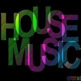 SPEED X - In de HOUSE mix  2013 - Vol. 12  (2/2 - Tech & Club)