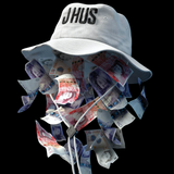 20 MINUTES OF J HUS | INSTAGRAM @ALEXMILESUK