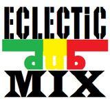 Eclectic Dub Mix