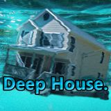 Deep House, Tech House, Chill Mix (Weekly Mix #18)