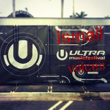 Ismail - Ultra Voices (High voltage genres)