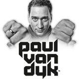 Paul Van Dyk - Drive @ Five StreetMix - May-23-2014