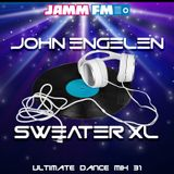 Ultimate Dance 2018 #Mix 31