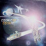 Cosmic As Cosmas