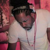 DJ QUALIFI ONE 2 ONE DANCEHALL_REGGAE MIX