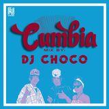 """"""" Dj Choco - Cumbia Mix """""""