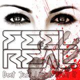 Dj Feel Real - Trap 5.5