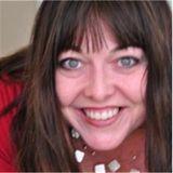 Mary Agnes Antonopoulos - Blogging = Social Media Content