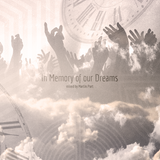 In Memory of our Dreams