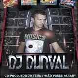 PROMO SET MARÇO 2014 (Mixed By DJ DURVAL)