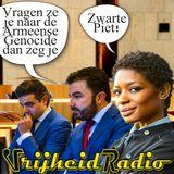 Vrijheidradio S04E21