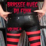Brassée avec du Funk Vol. II (1965-1979)