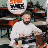 U.E 16 Oct 2016 Dj Fab Feat Phonk Sycke, Mika & Fannywax (Guest Star Wax Mag,Dj Coshmar & Ness)