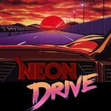 Skateshop Radio - Episode 11: Neon Drive