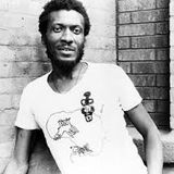 JIMMY CLIFF HOMAGE