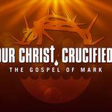 Mark 4:21-34 (Metro East) - Audio