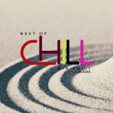 Best of Chill Mix Vol. 1