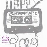 Birthday Mix - Hip Hop, House, Pop chart