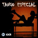 Tango Especial