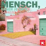 Mensch, erger je niet! - FM Brussel - 04/04/15