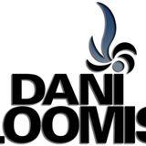 Dani Loomis Getting Warmed Up Mix