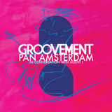 Pan Amsterdam / In Conversation With Agent J
