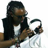 DJ HuSseiN Club Mix Back2Back [July 15]