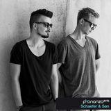 PhonanzaFM Dec 11th 2015 Schaefer & Søn (Promo)