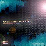 Electric Trippin'