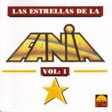 Fania All Stars 1