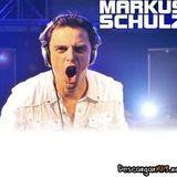 Markus Schulz – Global DJ Broadcast –World Tour: Toronto (2012-03-01)
