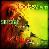 The Root  is always stronger than the stem