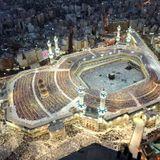 Islam_ Empire of Faith. Part 1