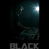 MATIAS D'URBANO DJSet / BLACK ROOM #026 - UCULTUREMIX.COM/ARGENTINA-CHANNEL