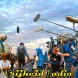 Vrijheid Radio S03E37