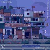 The Vybz Motel w/ Kibaflexx - 17th June 2018