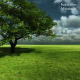 Inspiration - Liquid Drum & Bass Mix