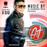 #BLOCKMIX010 (DANCE & HOUSE) (DJ Fhernando Tapia)