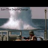 Luv The DepthCharge