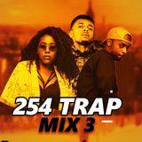 254 TrapMix 3