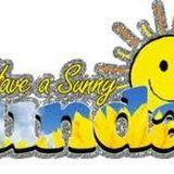 SUNNY SUNDAY BY DAVEY G