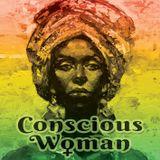 Conscious Woman