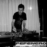 #solovinile #sololive SELEZIONE MUSICALE ROSARIO DAMIANI DJ
